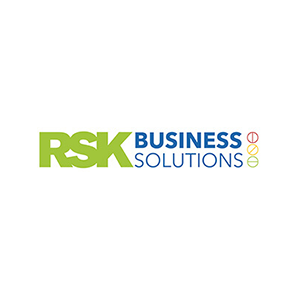 RSK Business Solutions Limited logo