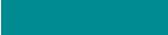 SIBUR logo