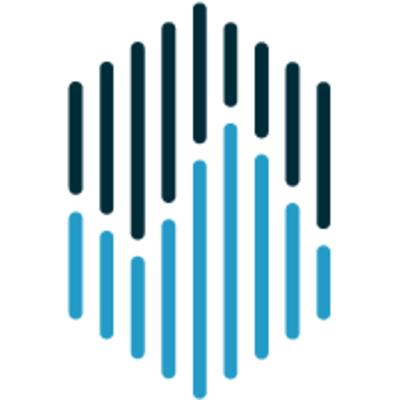 SIGA OT Solutions logo