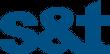 S&T Ukraine logo
