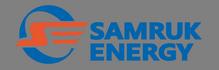 Samruk-Energy logo