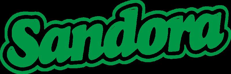 Sandora logo