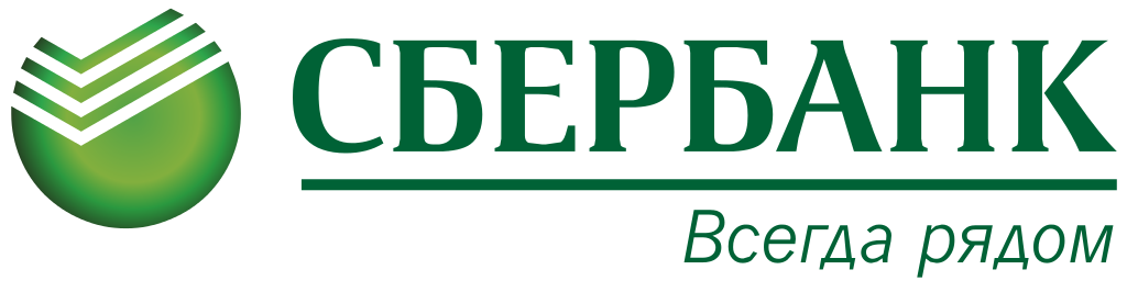 Sberbank of Russia logo