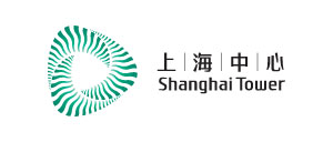 Shanghai Tower Construction Development Co., Ltd. logo