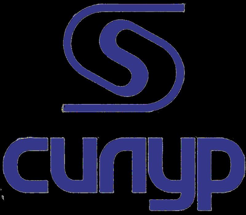 Silur logo