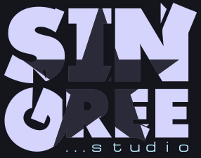 Singree logo
