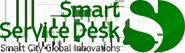 SmartServiceDesk logo