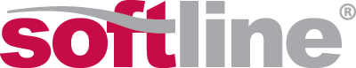 Softline Armenia logo