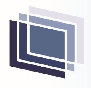 Softwarium logo