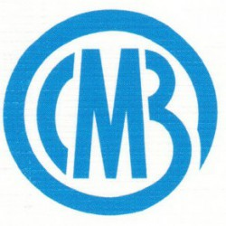 Solikamsk Magnesium Works logo