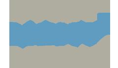 StarLightMedia logo