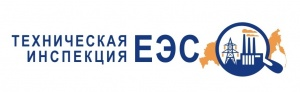 UES Technical Inspectorate logo
