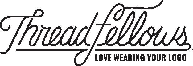Threadfellows logo