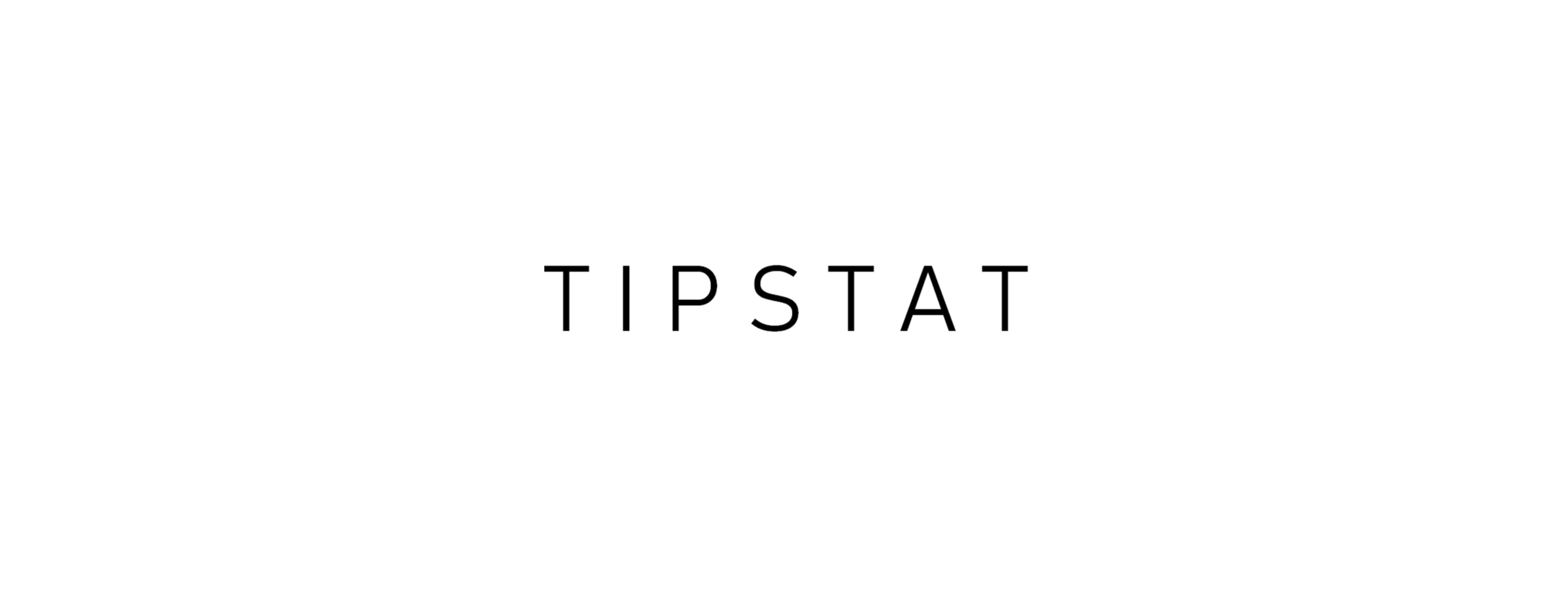 Tipstat logo