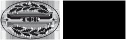 Tyumen Plywood Plant logo