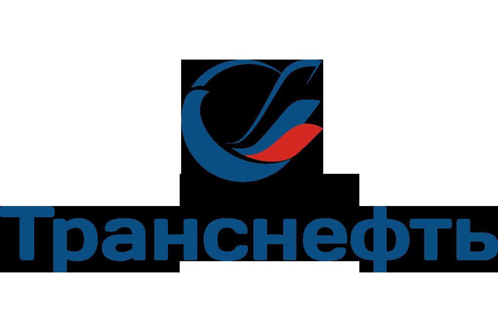 Transneft logo