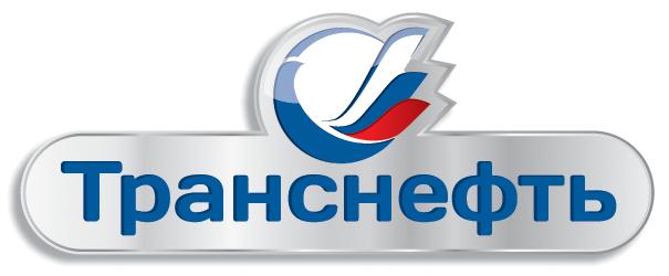 Transnefteproduct logo