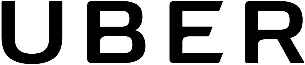 Uber Technologies logo