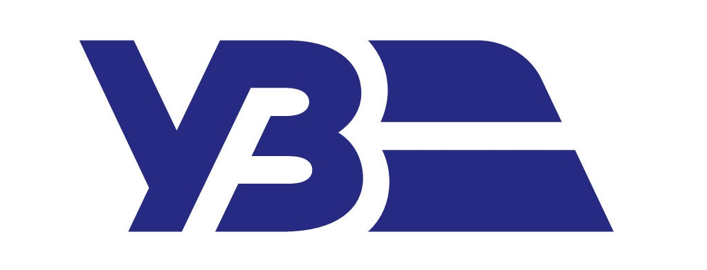 Ukrainian Railways logo