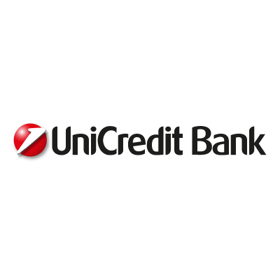 UniCredit Bank (Russia) logo