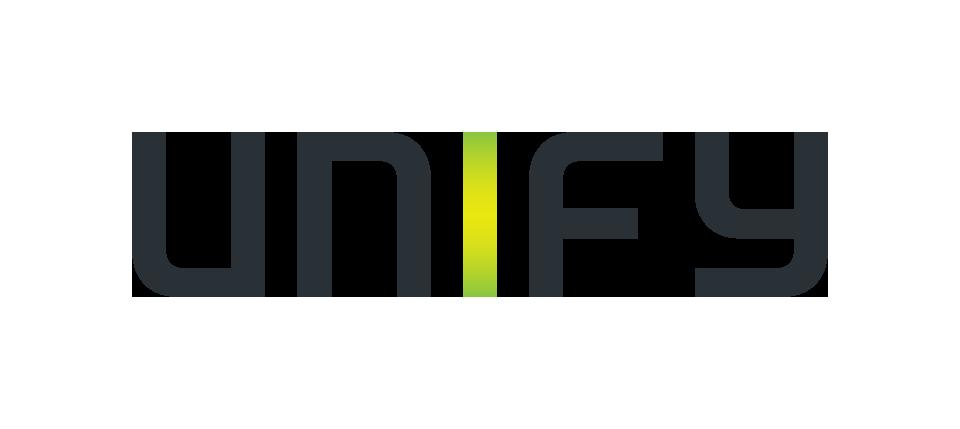 Unify (Vendor)