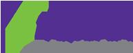 VERNA logo