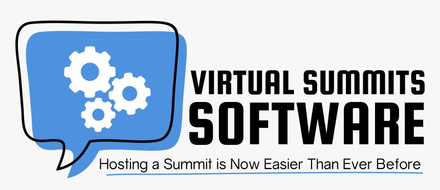 Virtual Summits Software logo