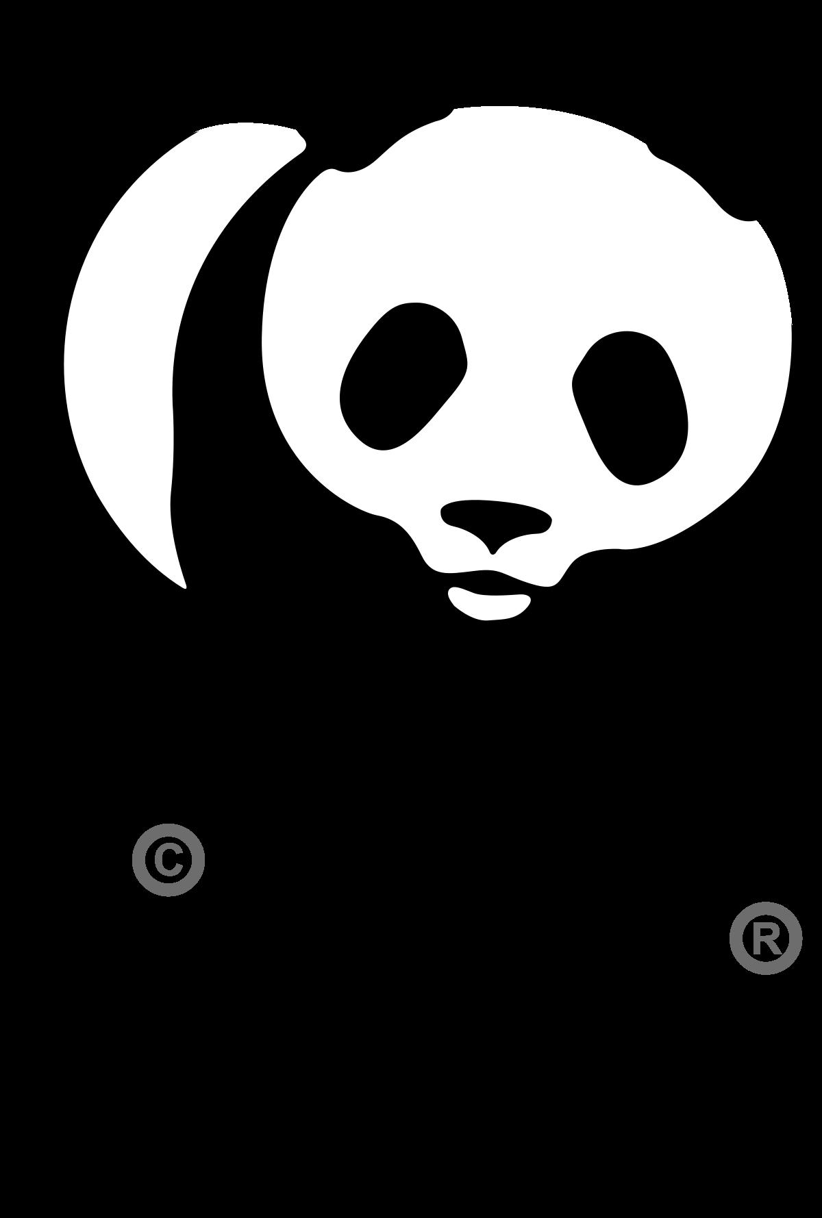 WWF Russia logo