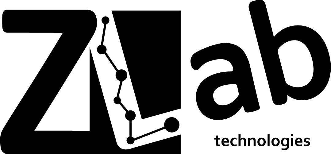 Z Lab logo
