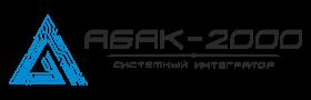 Abak-2000 logo