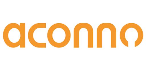 aconno GmbH logo