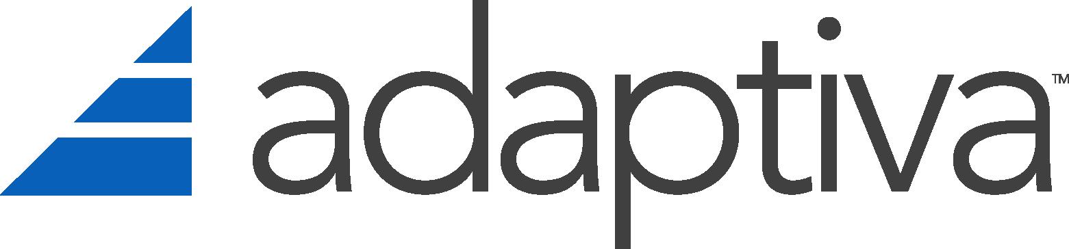 Adaptiva logo