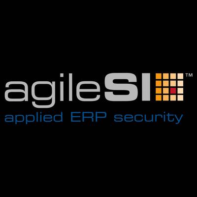 agileSI logo