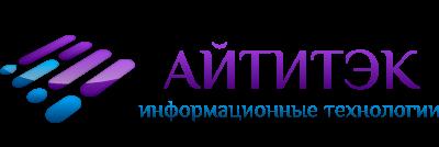AITITEK logo