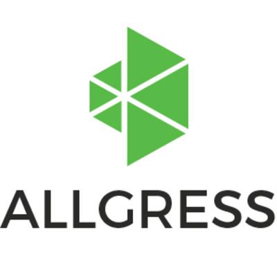 Allgress Systems logo