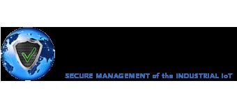 AlphaGuardian Networks logo