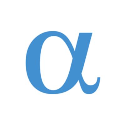 AlphaSOC logo