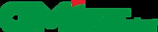 АМ Интегратор (АМИ) logo