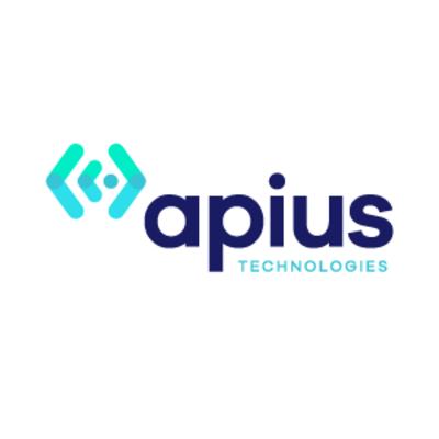 Apius Technologies S.A. logo