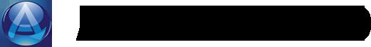 AppGuard logo