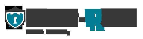 App-Ray logo