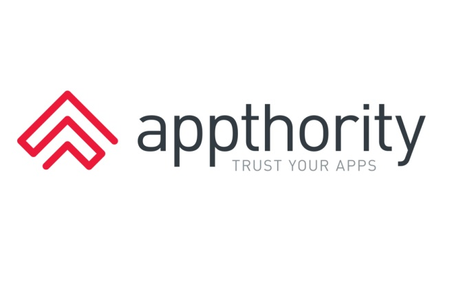 Appthority (Symantec) logo