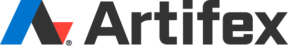 Artifex Software logo