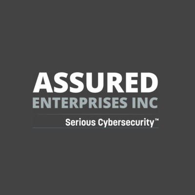 Assured Enterprise logo