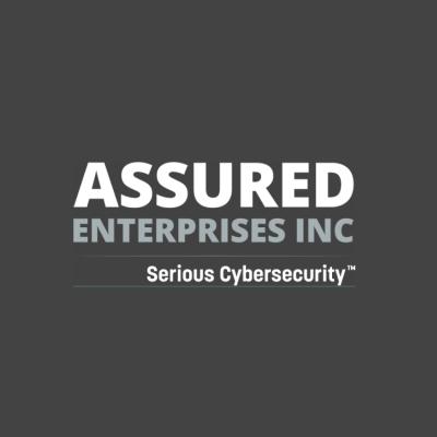 Assured Enterprise logo