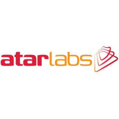 ATAR Labs logo