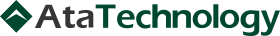 AtaTechnology logo