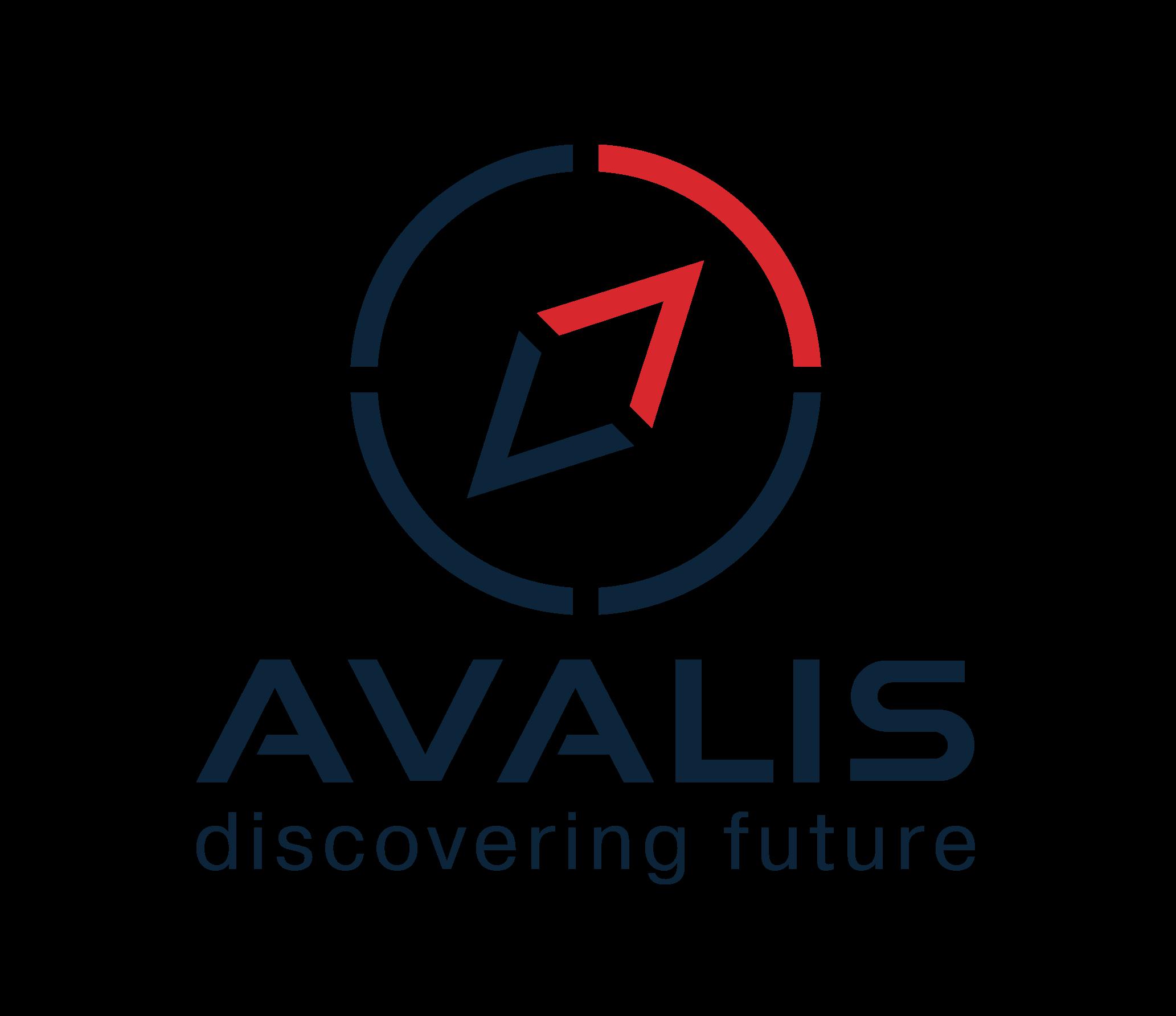 Avalis logo