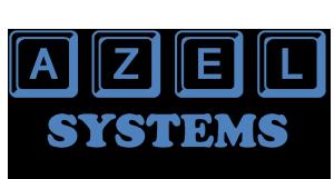 AZEL Systems logo