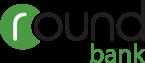 Bank Round logo